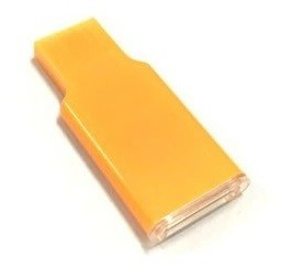 Čtečka paměťových karet - X5UW