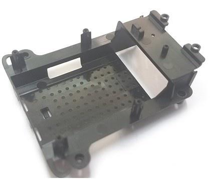 Držák akumulátoru SYMA X25 PRO-08