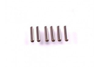 Pin 10x2 VRX/10228