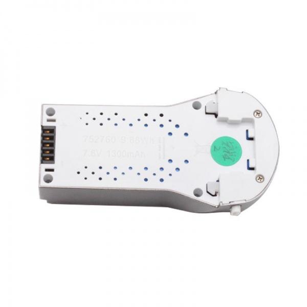 Akumulátor pro drony SYMA W1