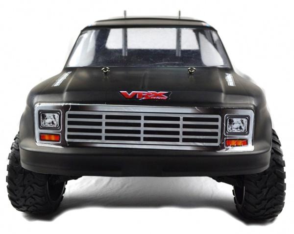 VRX Coyote 4x4 1/10 EBD