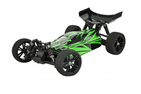HSP TANTO buggy 1/10 2,4Ghz